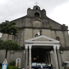 Caloocan Cathedral