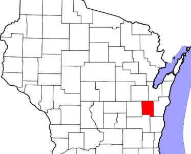 Calumet County