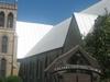 Calvary  Episcopal  Church In  Bastrop