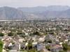 Camarillo California Panorama