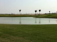 Cambodia Golf Challenge 5 Days