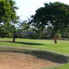 Camboja Golf and Country Club