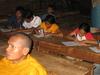 Cambodia School