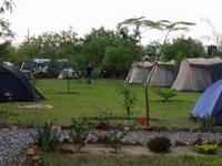 Camp Bastian Mikumi