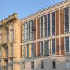 Escuela Europea de Administración y Tecnología