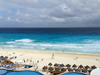 Cancun Beach View - QROO