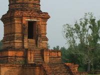 Bahal Temple