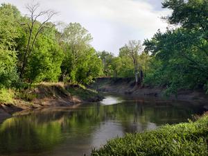 Caney Río
