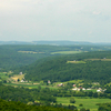 Canisteo Valley