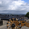 City Walls Of Derry