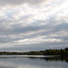 Canobie Lake