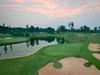Canongate Golf Club