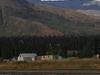 Cantwell Alaska