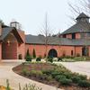 Cape Fear Botanical Garden - Fayetteville NC