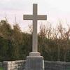 Cape Henry Memorial