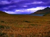 Cape Horn Biosphere Reserve