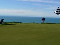 New Zealand Premium Golf Tour