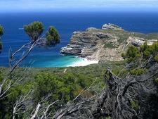 Cape Of Good Hope - Cape Peninsula SA