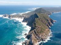 Cape Point Half Day Tour