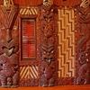 Cape Reinga Cultural - Northland