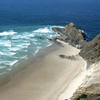 Cape Rienga - North Island New Zealand