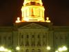 Capitol  Building  Kentucky
