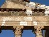 Capitolium  Brescia 0 1