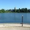 Capitol Lake