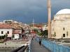 City Center Avanos
