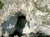 Grotta Meravigliosa