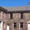 Capt . Oliver Filley House