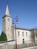Capvern France