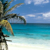 Carana Playa