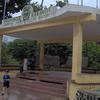 Caranavi Main Squar