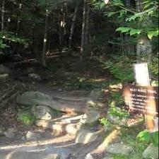Cardigan State Park