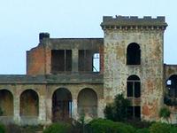 Cargill's Castle