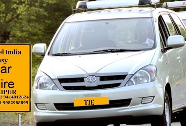 Car Rental from Udaipur to Jodhpur, Taxi Hire Services Udaipur to Jodhpur Photos