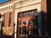 Carnegie Library Thief River Falls