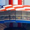 Carolina Skytower