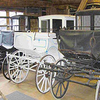 Carriage And Local Heritage Museum-Obertilliach Austria