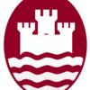 Carrickfergus Grammar School