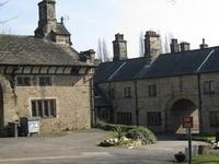 Carr Manor