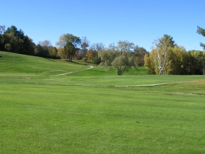 Carter Country Club