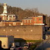 Carthage Tennessee