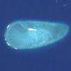 Cartier Island