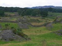 Cartmel Peninsula