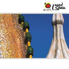 Casa Batlló House Barcelona