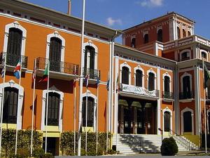 Casa Colon