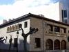 Casa De Colon