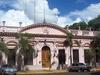 Casa-de-gobierno-misiones, Misiones Province